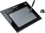 Genius-G-Pen-M609X-digital-tablet
